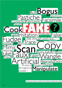 https://www.wtrjones.co.uk/wp-content/uploads/2018/05/Fakehistoryoftype-1-10-211x300.png