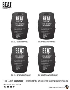 https://www.wtrjones.co.uk/wp-content/uploads/2021/05/Design-Concepts-Business-Cards-1-232x300.png