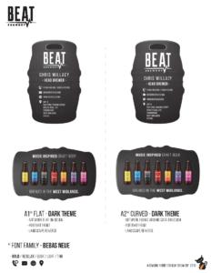 https://www.wtrjones.co.uk/wp-content/uploads/2021/05/Design-Concepts-Business-Cards-3-232x300.png