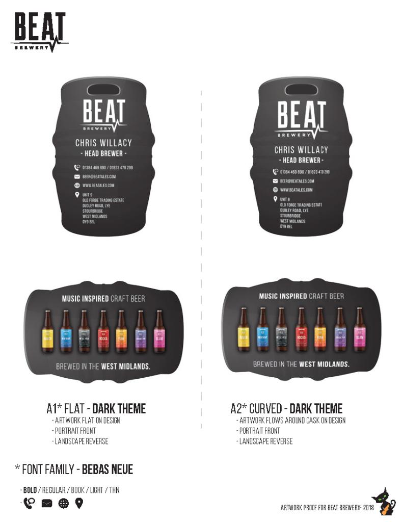 https://www.wtrjones.co.uk/wp-content/uploads/2021/05/Design-Concepts-Business-Cards-3-791x1024.png